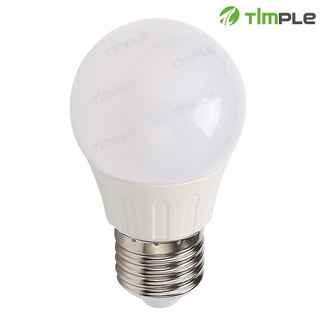 LED Bulb Light B Series