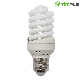 FS T2 Energy Saving Lamp
