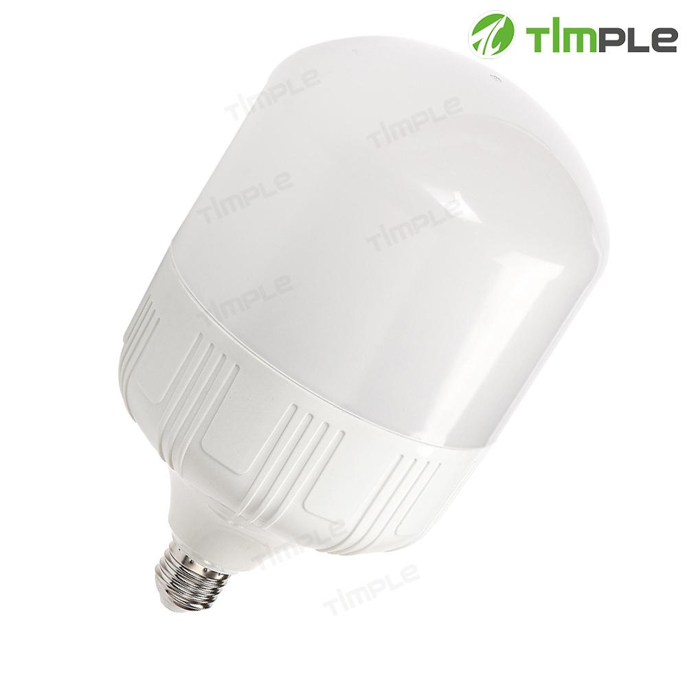 LED Cylindrical Bulb