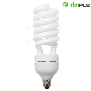 HS T6 Energy Saving Lamp