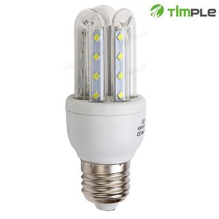 LED U Light