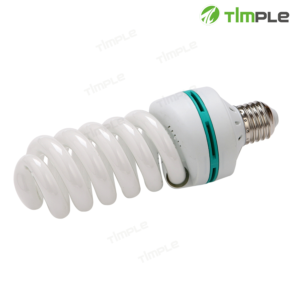 FS T4 Energy Saving Lamp