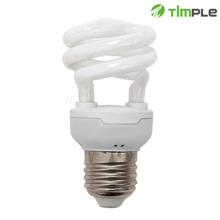 HS T2 Energy Saving Lamp