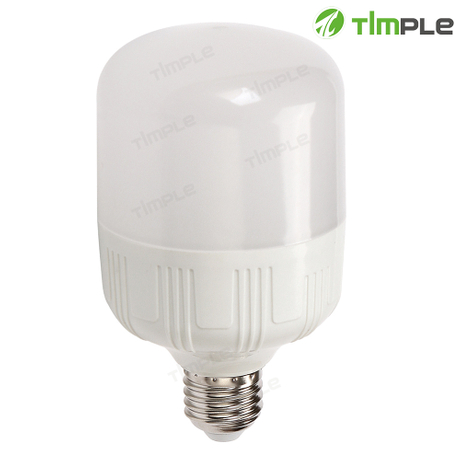 LED Cylindrical Bulb