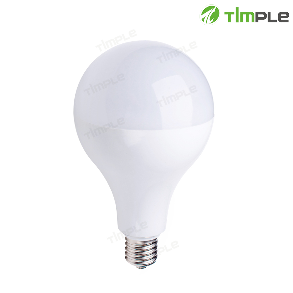 Led Bulb Light A